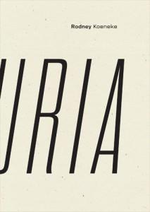 Etruria_final_for_website_grande
